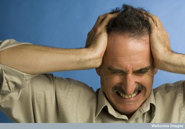 What can cause bipolar disorder?