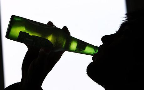Are people considering lowering alcohol drinking age to 18?
