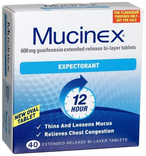 I am four months pregnant and i was wondering if i could take musonex? They said that i could risk thinning my mucous plug and losing my baby.