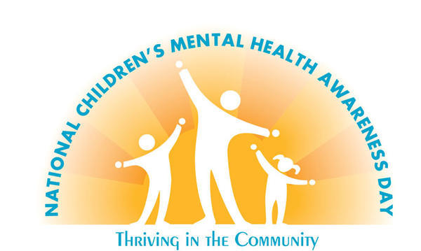 I am in dilemma about my child`s custody due to poor mental health. Is it due to hitting?