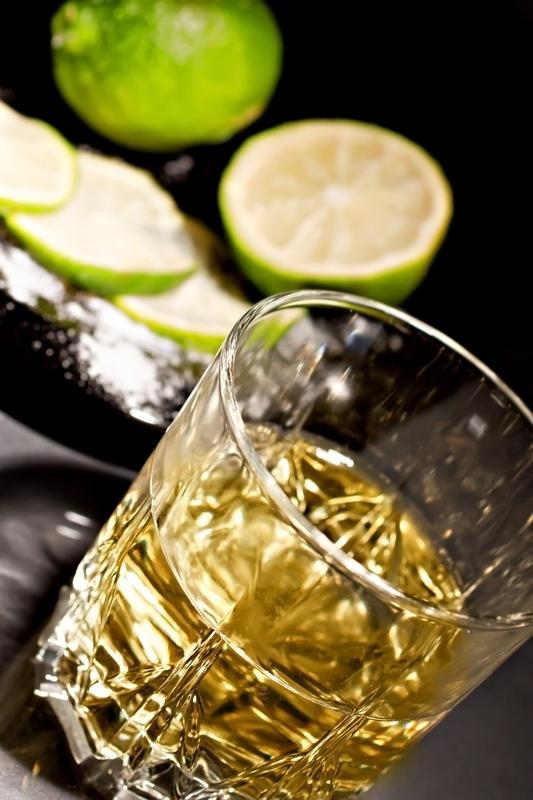 Imipramine And Drinking Alcohol