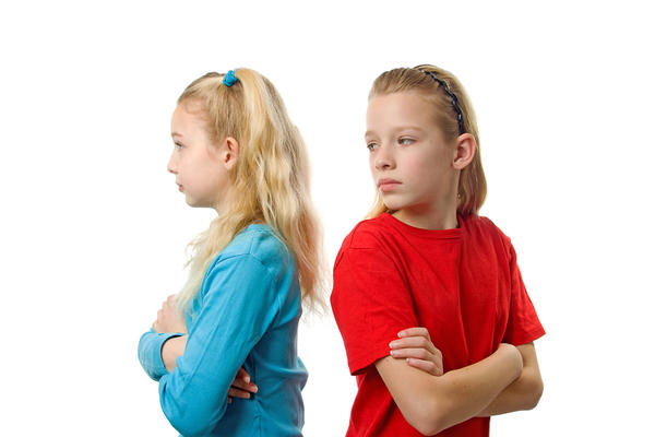 Do a lot of children with oppositional defiant disorder go on to develop anti-social personality disorder?