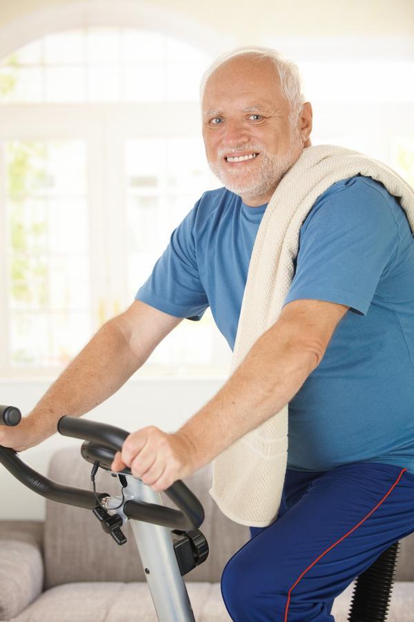 Wheel chair excercises for elders for kyphosis?