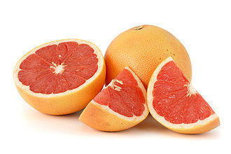 Is it safe for me to eat grapefruits while i'm taking sertraline and hydrocodone?
