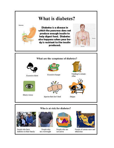 What is the pathophysiology of diabetes mellitus usually?