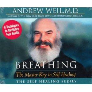 What homeopathic way (s) can I treat my shallow breathing?