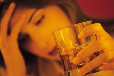 Do you think the use of drugs and alcohol is more a social or personal problem?