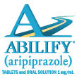 Is it best to take Abilify (aripiprazole) in the am or pm?