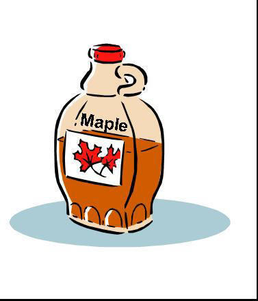 How is maple syrup urine diagnosed?