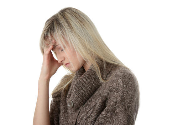 I have a headache, why?