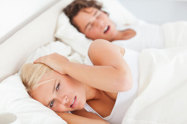 I have sleep apnea what is the safest dosage of trazodone for insomnia?