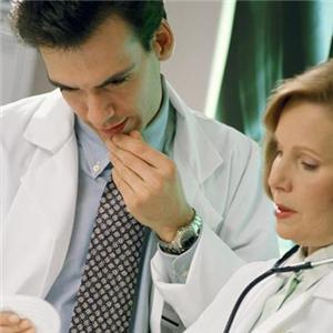 Do doctors get paid more if I get sick or well?
