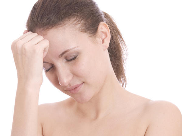 What Could Cause Tender Multiple Fatigue Doctor