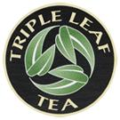 Is chinese triple leaf tea ok to drink when pregnant?