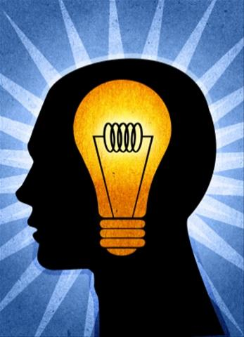 Does the neurotransmitter dopamine have something to do with creativity?