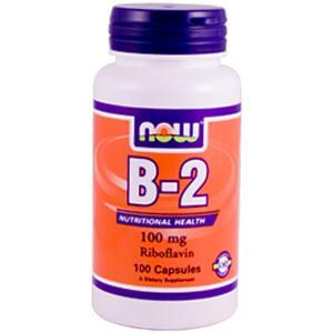 What stores sell vitamin B2 ?