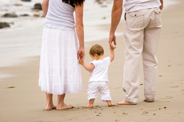 What are a few proven natural ways a woman can increase her fertility?