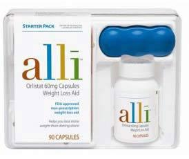 How does myalli weight loss work?
