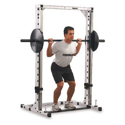 What weightlifting exercises can be done while resting the biceps? For example, can I still do bench presses? What else?