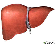 Can you live with liver cancer for 18 years?