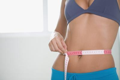 Increase in use of fitness programs from watching weight loss shows?