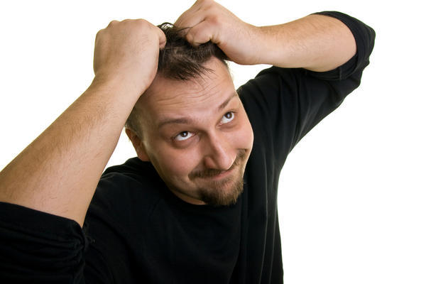 Why do I throw up every time i get a headache? I usually get them in the morning when i wake up. They are usually on one side of my head and I have pain in my neck.