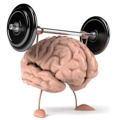 What physical activity, games do you think will make me physically and mentally fit?