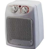 What's the best room heater for someone who has lupus?