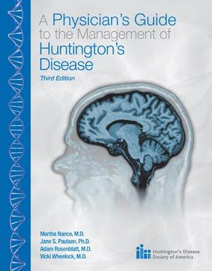 What are some activities I can do with someone who has huntington's disease?