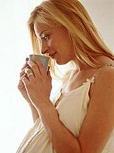 Is it ok to drink one cup of 