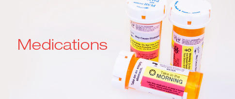 Is it legal for dentists to prescribe medications that are not within the scope of their practice?