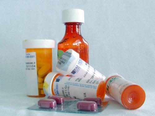 How do I know if my medication is too high?