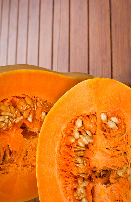 Do pumpkin seeds provide any health benefits?