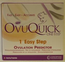 How accurate are home ovulation tests. I took one last month and my doctor said i must have missed my ovulation because these test don't always work.?