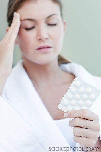 What can I do to prevent nightmares from taking lopressor (metoprolol tartrate) beta blocker for my heart?