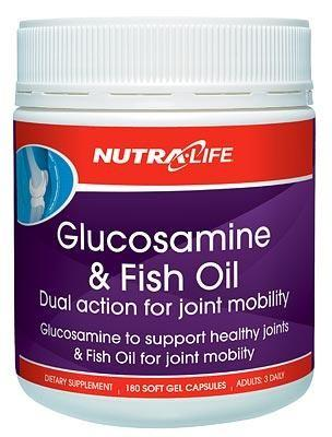 Is glucosamine sulfate safe to use for gout patients?
