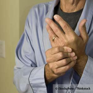 What are drugs you can take for rheumatoid arthritis?