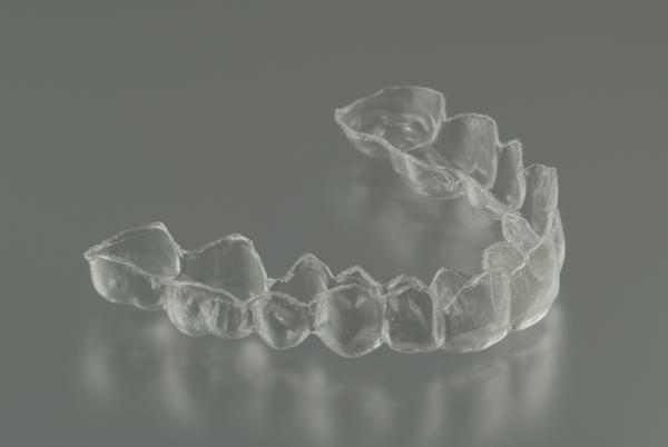 How effective is invisalign?
