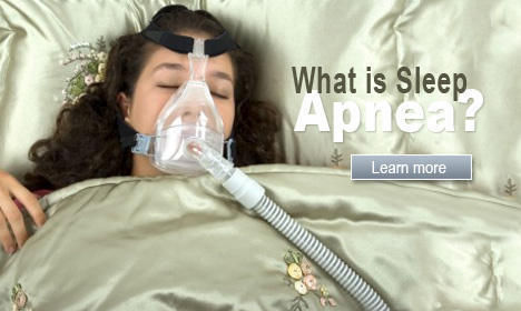 Been diagnosed with osa. Does it always require the use of a cpap?