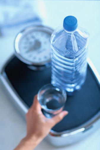 I have read a great deal lately about extended water fasts for health, weight loss, etc. Are these fasts safe for 60 days?