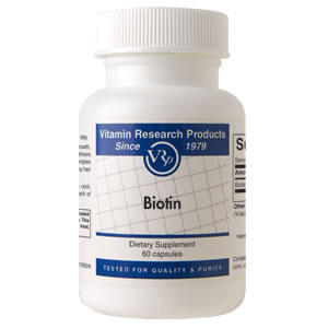 I know that taking 5000mcg of biotin is not necessary, but, i just want to see if it does anything for me. Can i take it daily or every other day?