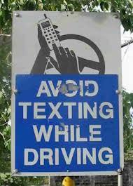 Can you get carpal tunnel from texting?