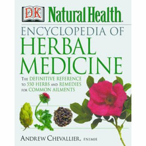Is there any herbs that I should be taking with having addison's  disease?