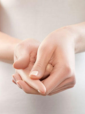 How can I relieve pain from rheumatoid arthritis?