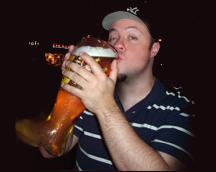What would happen if i drink alcohol while on cyclobenzaprine (generic for flexeril)?