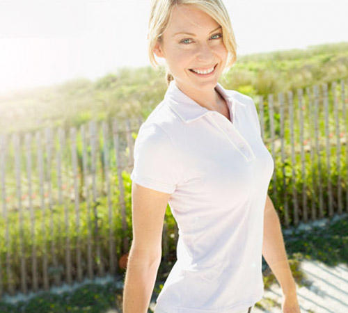 What is the minimum age requirement for breast reduction procedure?