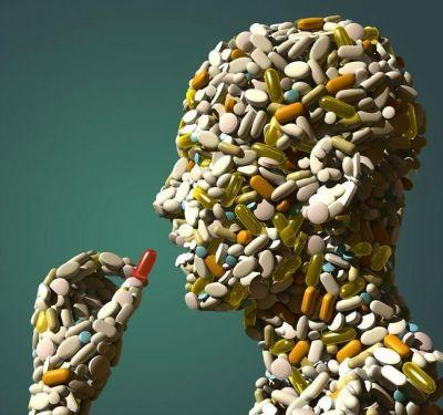 Is ther any side effect of taking alcohol with supplements?