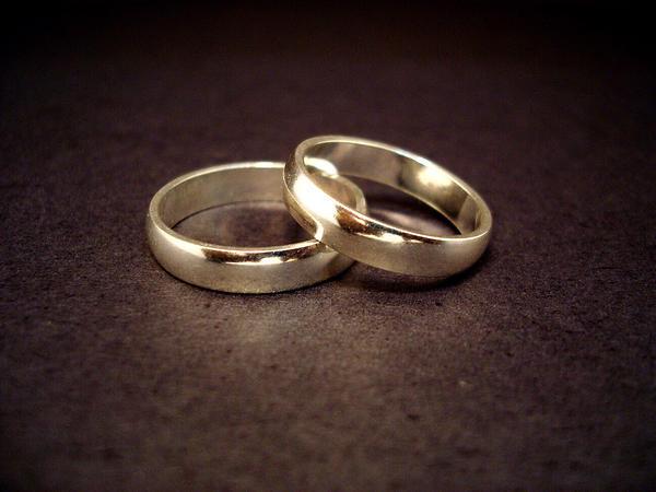 Should I get the gardasil? I am married.
