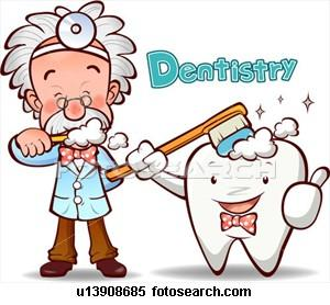 Questions to ask a dentist - Answers on HealthTap