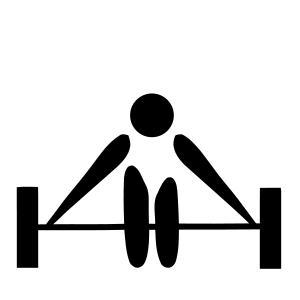 What is a good age to start weight lifting?